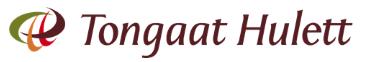 Tongaat Hulett