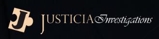Justica Investigations