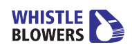 Whistle Blowers