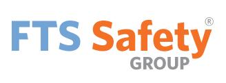 FTS Safety
