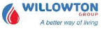 Willowtown